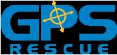 GPS Rescue Ltd.